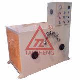 Semi Automatic Wire Coiling Machine