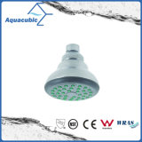 High Quality Top Shower with Single Function, Shower Head (ASH7898)