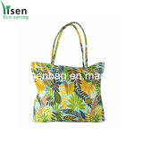Fashion Design Beach Bag (YSBB00-19266)
