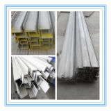 Factory Price Stainless Steel Angle Bar