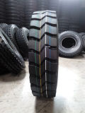 10.00r20, 11.00r20 12.00r20 12.00r24, Traction Tyre, Annaite, 306, 309, 399, Amberstone, Truck Radial Tyre, Mining, Truck Tyre, Dump Truck Tyres