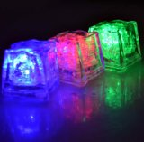 Promotional LED Ice Cube for Night Club (3188)