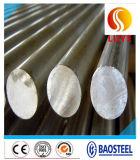 Duplex Stainless Steel Round Bar 2507 Super High Quality
