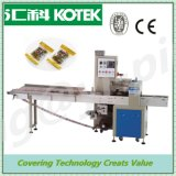 Automatic Small Tea Bag Packaging Machine