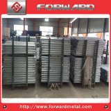 OEM Cutting Bending Punching Metal Iron Steel Pipe Legs for Hunting Products