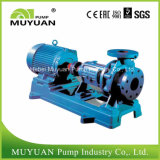 1HP 30HP 5HP 3HP 7HP Centrifugal Water Pump Price