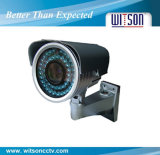 Witson Waterproof IR Camera 700TV Lines (W3-CW332)