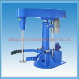 High Capacity Industrial Paint Dispensing Machine