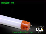 Indoor SAA T8 1500mm 5FT Milky/ Transparent Cover LED Tube