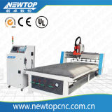 CNC Wood Router2030, CNC Cutting Machine