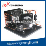 COM-Energy Refrigerator Freezing Condensing Unit