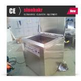 Car Parts Diesel Engine Cleaner Bk-3600e