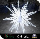 2017 Hotsell Christmas Hanging Star Motif Lights