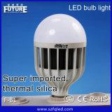 48W High Power&High Efficiency Aluminum LED Bulb