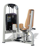 High Quality Fitness Equipment Outer Thigh Abductor Machine (Xr9912)