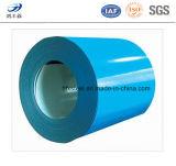Prepainted Steel Coil PPGI (0.13-1.2) * (900-1220)