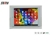 """High Quality Dual Core Mtk8312 GPS Bluetooth 7"""" Tablet PC"""