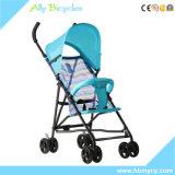Baby Buggy Lightweight Umbrella Stroller Portable Pushchair Baby Carrier Stroller