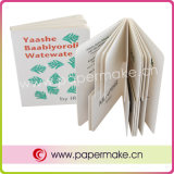 High Quality Hardcover Children Books (YCB-CB-004)