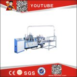 Hero Brand Paper Cup Making Machine