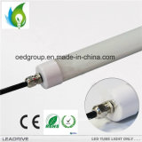 900m IP67 Waterproof T8 LED Tube AC110V/50~60Hz