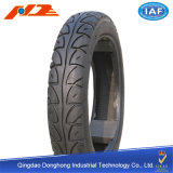 Motorcycle Inner Tubes for Tyre 110/90-16 4pr/6pr/8p Ply Rating