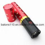 Yc-1202 Lips Stun Guns/ Police Equipment/ Tatical Flashlight