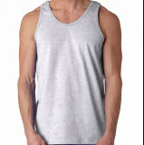 Promotional Custom Printed Tank Top