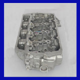 for Ford 6.7L V8 Right Cylinder Head/Cylinder Head/Cylinder Spare Parts/Auto Spare Parts/Car Accessories/Automaintenance Equipment
