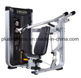 Jy-J300-04 Commercial Gym Equipment/Strength Equipment/Converging Shoulder Press