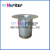 1613688000 Replacement Atlas Copco Air Compressor Air Oil Separator Filter