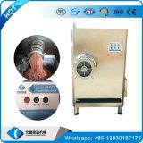 Jr-300 Industrial Frozen Meat Micer Machine for Commercial Meat Grinder