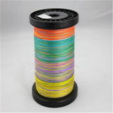 Compressive and Powerful Braided Fishing Line 2000m