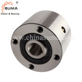 Mx Cam Clutch for Indexing Applications