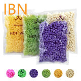 Body Hair Remover Painless Hard Wax Beans