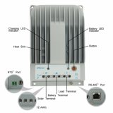 Epever MPPT 10A 12V/24V Max PV-150V Solar Intelligent Controller 1215bn