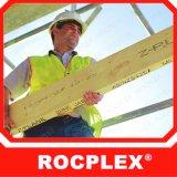 Australia Pine LVL Scaffolding Planks Osha Standard Proof Tested and Certificated