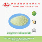 Supply Sodium Sulfite Anhydrous 96% (CAS No.: 7757-83-7)