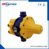 Electronic/Automatic Water Pump Pressure Control with Water Protection
