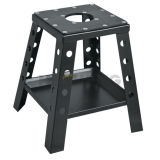 Aluminum Motorcycle Bike Stand (HS-MM5)