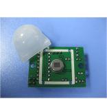 PIR Motion Detector Fresnel Lens Module PIR Sensor PCB