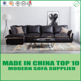 Modern Sectional Corner Sofa Leather Sofa Bed