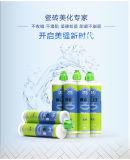 Gap Filler, Waterproof and Dirt-Resistance Epoxy Resin Adhesive