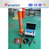 200kv 5mA DC Hipot Test Set Digital Disiplay