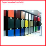 High Gloss Aluminum Composite Panel /Aluminum Cladding Sheet/Aluminium Composite Plate for Cladding Wall