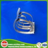 Metal Nutter Ring