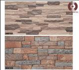 Rustic Tiles Outside Wall Tiles 30X60cm (360106)