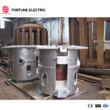 Medium Frequency Coreless Induction Melting Furnace Oven