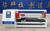 Double Shaft Automatic Tape Cutting Machine