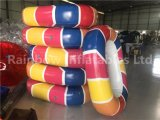 Inflatable Bumper Boat Ring/Outer Ring for Bumper Boat